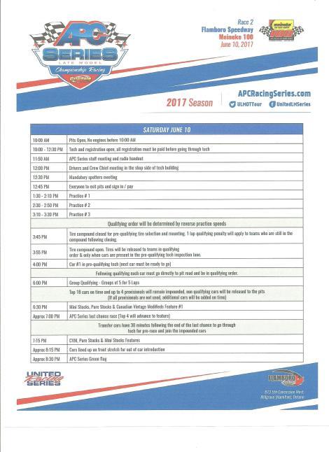 Race 2 - schedule.jpeg