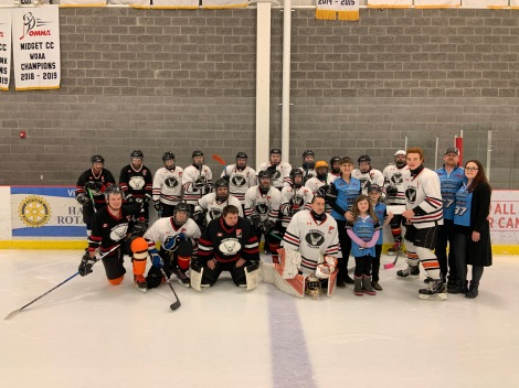 Special Needs Hockey Team of Grey Bruce - Sunday Dec 22, 2019.jpg